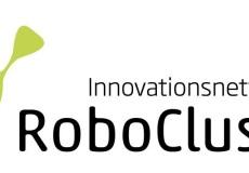 RoboCluster er klar til en ny 4-årig bevillingsperiode