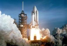 DIRAs 3-trinsraket klar til opsendelse - skal du med!?