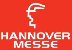 Få gratis billetter til Hannover Industrimesse