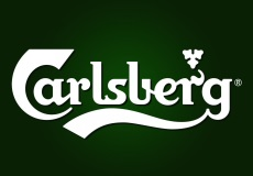 Sidste chance for at deltage hos Carlsberg