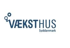 Væksthus Syddanmark deltager på DIRA Roadshow 2016