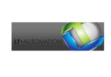 LT-Automation (Melvin ApS og Robert Aps) deltager på DIRA Roadshow 2016