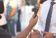 Interview med en socialdirektør