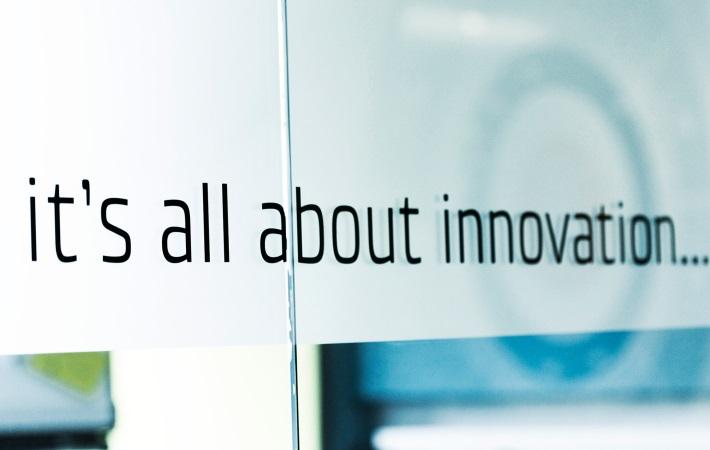 Workshop: Produktudvikling og Innovation (sundhed og velfærdsteknologi)