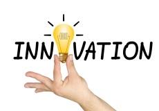 Co-creation: Et paradigmeskifte i samfundet og kommunikationsfaget
