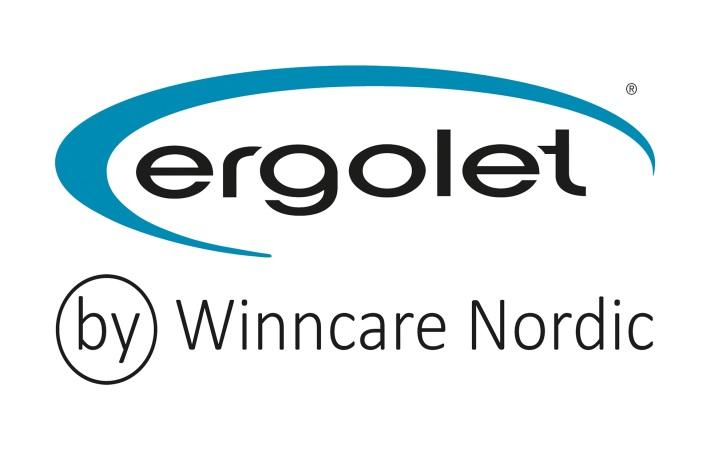 Den danske velfærdsteknologi-virksomhed Ergolet er nomineret til pris i England