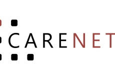 Kommende CareNet arrangementer