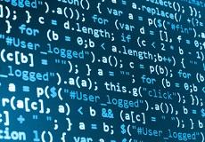 Køge Kommune vil opspore sygdom hos ældre med algoritme