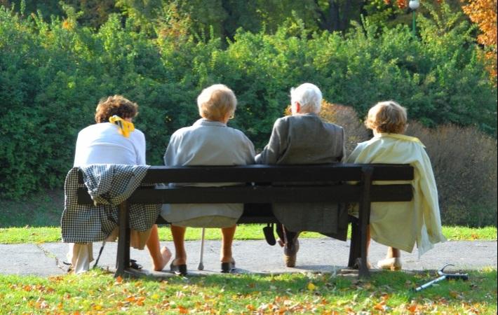 Ny luftrenser fjerner lugtgener på plejehjem i Vejle