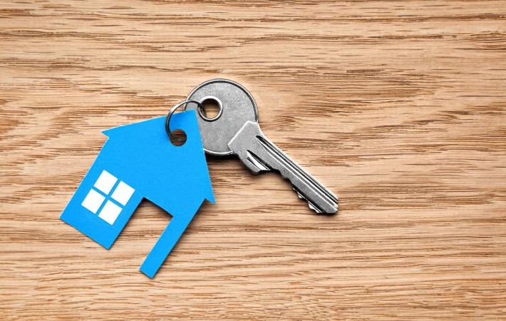 Nyt koncept: Plejehjem i eget hjem