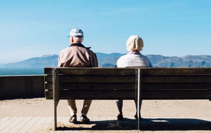 Ældre patienter er også klar til digitale løsninger