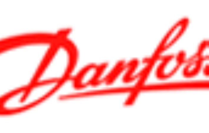 Eksklusivt dobbeltarrangement hos DFT-Presswork og Danfoss