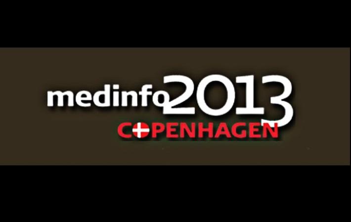 Medinfo2013