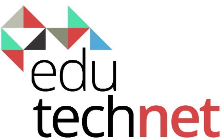 EduTechNet konference i Odense