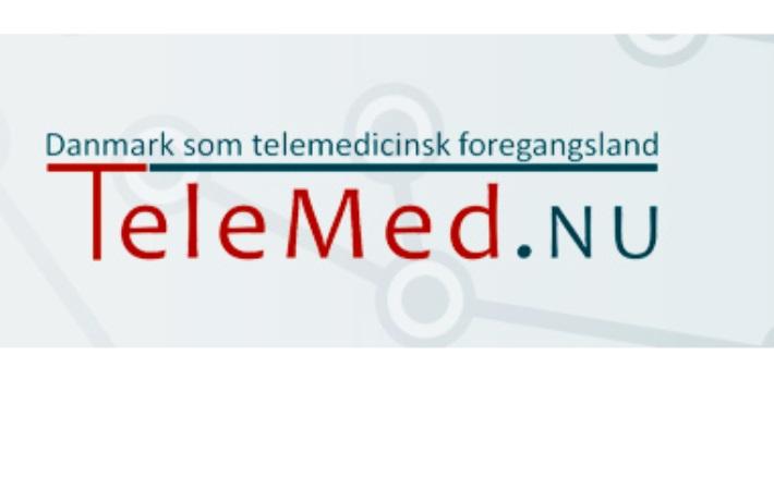 Modeller for fremtidens telemedicin og -sundhed