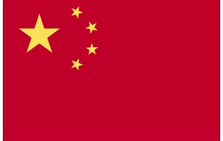 Delegation til Kina med fokus på plejehjemssektoren