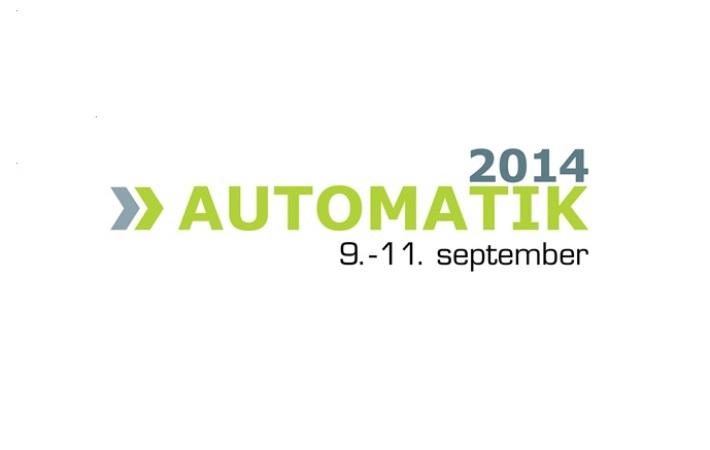 Automatik 2014