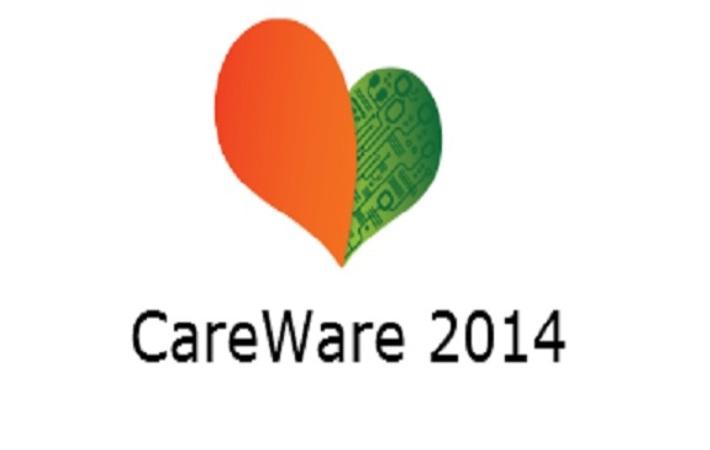 CareWare 2014