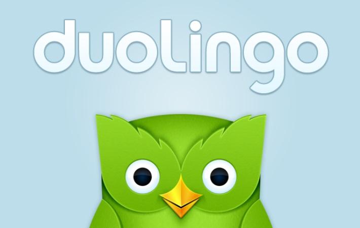 Duolingo – Innovativ indlæring af sprog