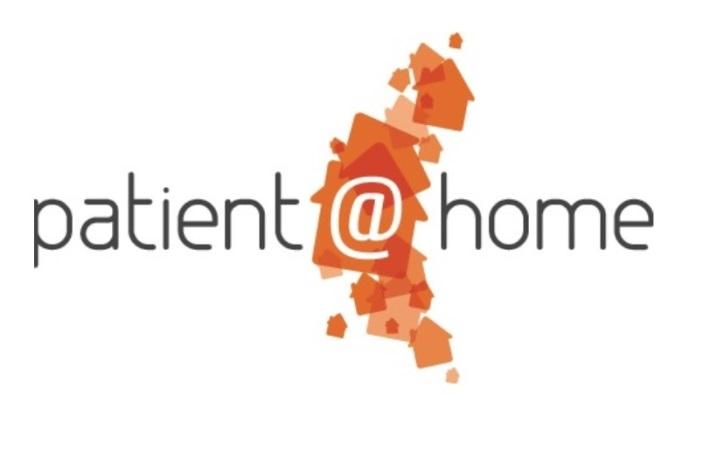 Patient@Home seminar: Rehabiliterende træning