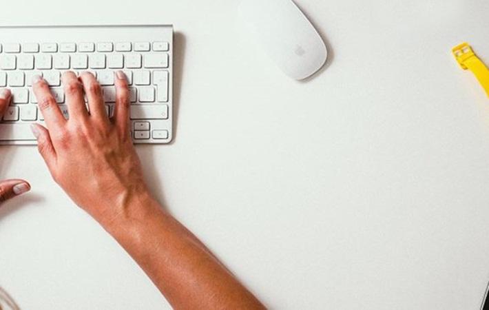 Gratis webinar: Bliv klogere på telesundhed - KOL