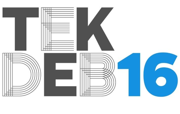 IDA Fyn byder indenfor til #tekdeb16