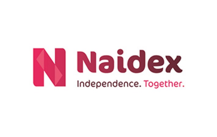 Delegationstur til branchemessen NAIDEX – Independence Together i Birmingham