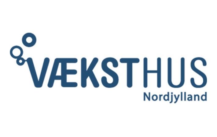 Væksthus Nordjylland deltager på DIRA Roadshow 2016
