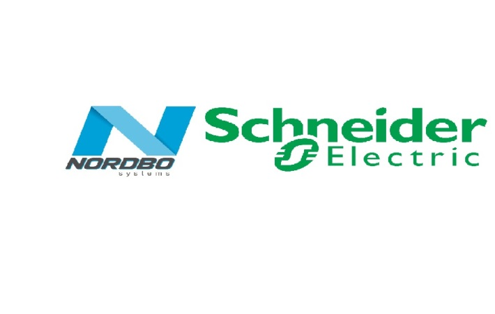 Nordbo Systems ApS / Schneider Electric Danmark A/S deltager på DIRA Roadshow 2016