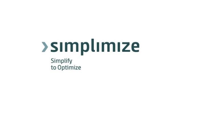 Simplimize deltager på DIRA Roadshow 2016
