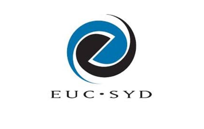 EUC-Syd, Sønderborg deltager på DIRA Roadshow 2016