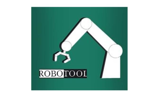 RoboTool A/S deltager på DIRA Roadshow 2016