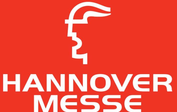 Gratis adgang til Hannover Messe 2017