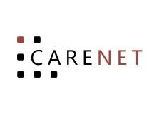 Kommende CareNet-Temadage