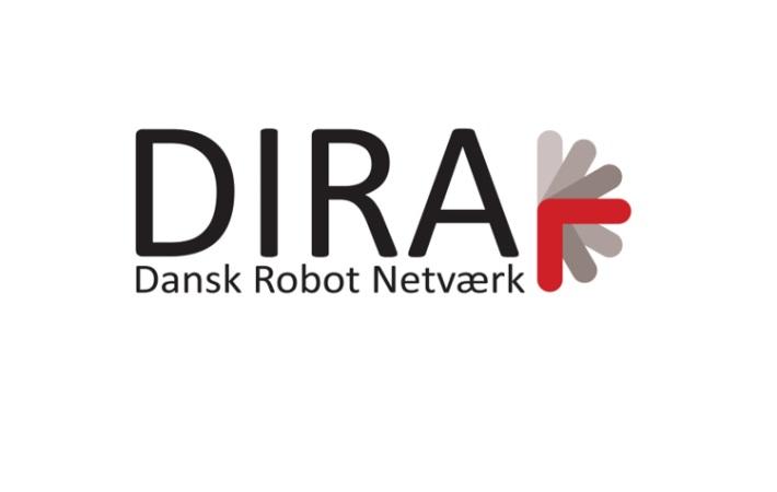 Gratis DIRA frokost og netværk på hi17