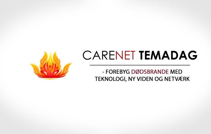 -Forebyg dødsbrande med teknologi, ny viden og netværk