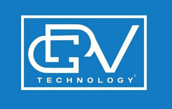 Missionen lykkedes for opfinder-virksomheden GDV Technology