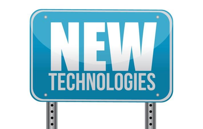 Forskere vil inddrage borgere i debatter om ny teknologi