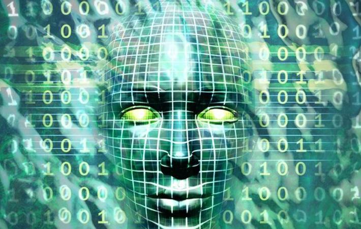 Forholdet mellem etik og data