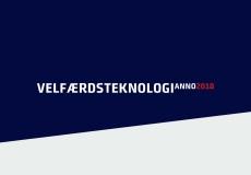 Velfærdsteknologi anno 2018: Mød en oplægsholder: Norbert Krüger