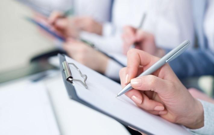 Mere samarbejde mellem virksomheder og kommuner skaber bedre vilkår for implementering på plejehjem