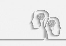 Sensorplaster kan optimere plejen af personer med demens