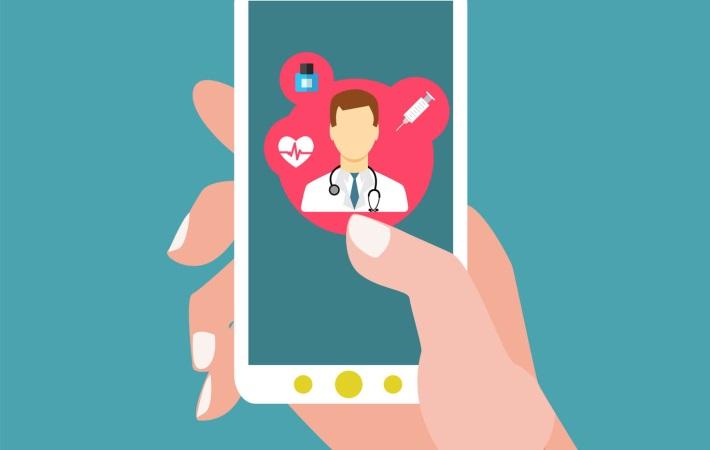 Nyt projekt samler danskernes sundhedsdata til at udvikle fremtidens sundhedsløsninger