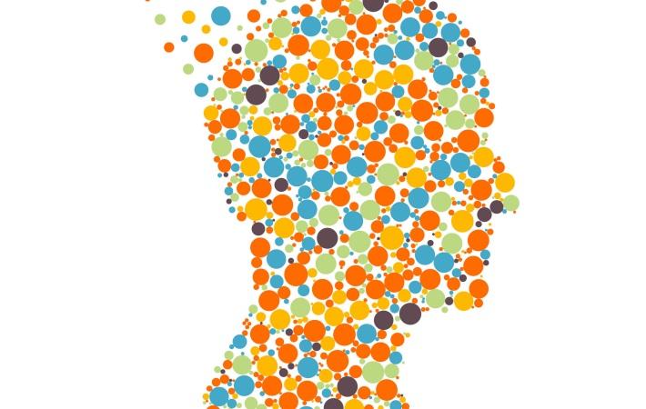 Danmarks første demensvenlige lokalsamfund bygger på samskabelse