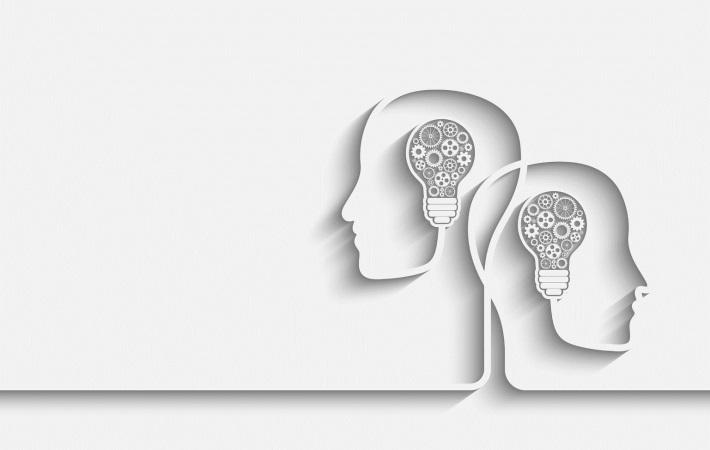 Reducering af angst og bedre døgnrytme for psykisk sårbare gennem innovativ tilgang