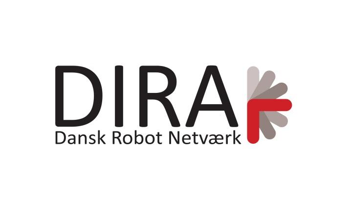 DIRA årsmøde 2019