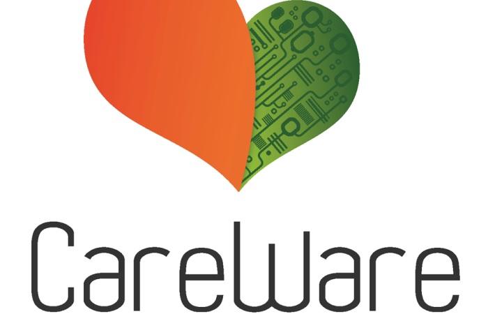 CareWare Konference 17. januar 2019 - Teknologier til Sundhed og Forebyggelse