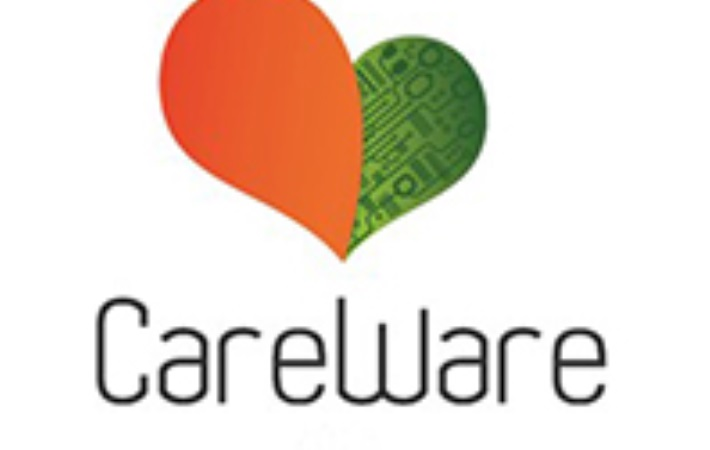 CareWare-aktiviteter i 2019