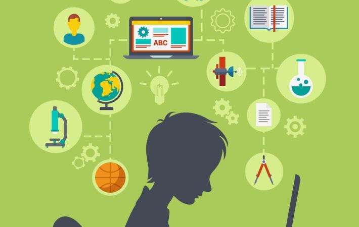 SOSU Syd er de første med en spritny uddannelse med fokus på velfærdsteknologi