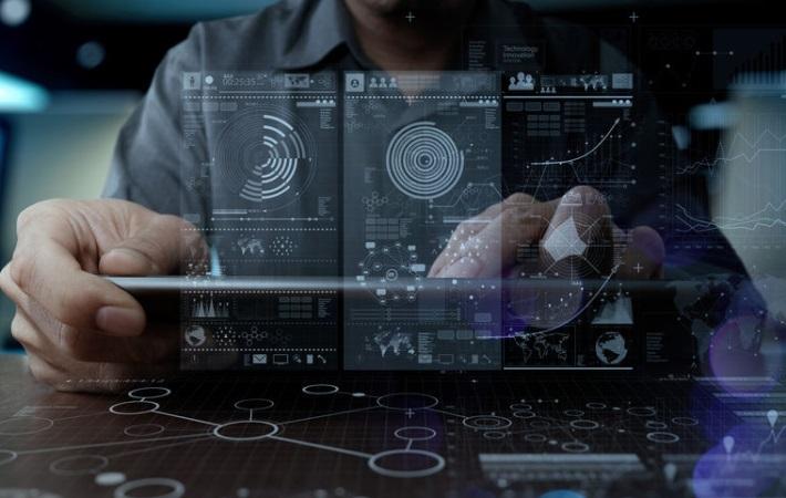 Teknologitendenser der former morgendagens velfærdsteknologi